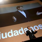 ".@Albert_Rivera a sus candidatos: ""No nos falléis"" http://t.co/MO3yZXqCYu .@CiudadanosCs presenta 970 listas el #24M http://t.co/lzLmgO6ZqV"