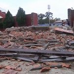El terremoto de Nepal deja ya una cifra provisional de 688 fallecidos http://t.co/RQjTfpTqBn http://t.co/UWEWE0FWNR