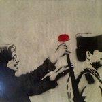 RT #TalDiaComoHoy la revolución de los claveles #25Abril y cada día, la revolución de la ternura via @RazonFe http://t.co/KibCBvlnI6