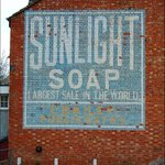 6 pictures of old shop signs that prove Milton Keynes has an awesome history http://t.co/3v25AXzaz7 http://t.co/SvnQgRa4it
