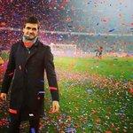 Un an jour pour jour que Tito Vilanova nous a quitté... #TitoEtern http://t.co/7cb0eNRJhM