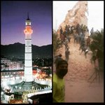 The #Dharahara tower has collapsed, with people suspected buried. #Nepal #Kathmandu #earthquake http://t.co/cZMrLKah6K