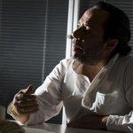 Álvaro Pérez, alias el Bigotes, rompe su silencio: El amigo que me presentó a Correa fue Agag http://t.co/1dKJSdEvRy http://t.co/Lw2z5JLOnu