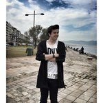 İzmir / Alsancak Kordon Saat 14:00daki kitap fuarı öncesi geziyorum????✋ http://t.co/EICdYBzYfn