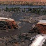 #Hemeroteca Aznalcóllar, catástrofe impune http://t.co/e3CVfnkLjo Se cumplen 17 años del desastre medioambiental http://t.co/WNP24YjZyM