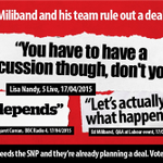 Why wont Ed Miliband rule out a deal with the SNP? The answer is clear. #GE2015 http://t.co/L2dnfkVt2J http://t.co/oVWiLLfWXT