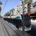 İzmir karbon ayak izini azaltmak için çalışıyor Raylı ulaşıma öncelik veriyor K.yaka-Konak tramwayları temeli atılıyr http://t.co/Xd63h1YwiE
