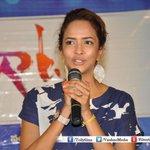 RT @VaishnoMedia: #Dongata Release Date Press Meet ► http://t.co/ejacGQJfxy  @LakshmiManchu @AdiviSesh http://t.co/Qq1WV6wWvv