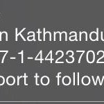 RT @Urs_gmssr: @LakshmiManchu @HeroManoj1 @24FramesFactory I request you to share Indian embassy numbers also ..it may help others http://t…