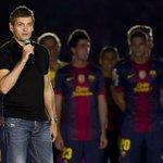 El #Barça recorda Tito Vilanova un any després de la seva mort http://t.co/64N3JLaPGx http://t.co/Ysen7j9hfG