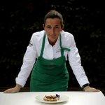 "Begoña Rodrigo, ganadora de la 1ª edición de Top Chef: ""La cocina de concurso es irreal"" http://t.co/BlqjBeWdjC http://t.co/AsAA11nMaF"
