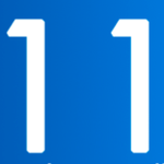 ORGULLO DE SER VITORIANO. 11 MOTIVOS, ¡AL MENOS! http://t.co/hCN7aTCPyq http://t.co/zxpxqSoI59
