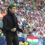 Un año sin Tito Vilanova: el emocionante homenaje del Barcelona, en video > http://t.co/sjBFtmF6Wt http://t.co/h51h0UULNO