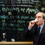 (VIDEO) Cómo nace un gran reportaje. En la redacción de @elmundoes http://t.co/ZvQzD2pZKn http://t.co/maAhAku5kl