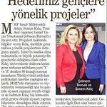 Sabah Ege, Yeni Asır, Yenigün gazetelerinde çıkan haberlerimiz. #BizimleYürüTürkiye #BizimleYürüİzmir #Mhp http://t.co/W37unyTQsa