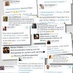 RT @SuriyaFansTeam: • Stars About #MASSSteaser @Suriya_offl @dirvenkatprabhu @Premgiamaren @vasukibhaskar @NayantharaLive @silvastunt
