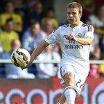 [#Transfert] Selon Marca, Liverpool sintéresse à Illarramendi. Le Real Madrid réclame 32M€. http://t.co/y9P44YF6di