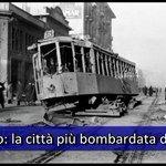 #Torino: la città più bombardata d #Italia (Scopri di più su http://t.co/qgFPBFog4j) http://t.co/JRVuyJ2Uhl