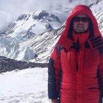 Известный российский музыкант Валдис Пельш едва не стал жертвой землетрясения в Непале http://t.co/CevZnbL5bk http://t.co/mZuYogQXzz