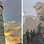 Un terremoto de magnitud 7,5 en la escala de Richter sacude Nepal 108 muertos por el momento http://t.co/YMuPMRmVKA http://t.co/6piyCk9u1J