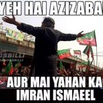 Imran Ismial : Before Election Imran Ismail : After Election http://t.co/fSErGaEoYD