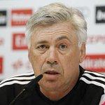 """Ancelotti: """"Es más complicado que ganemos la Liga que la Champions"""" http://t.co/WypNbwzlzW http://t.co/rjuhAE19L7 marca"""