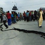 For continuing coverage of Nepal #earthquake visit http://t.co/2reKMgBp7L http://t.co/VOQyAVLGRh