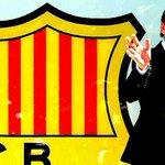Hoy hace 1 año que se fue. Uno de los artífices del mejor Barça de la historia. No te olvidamos Tito Vilanova. http://t.co/w2tlFYthhR