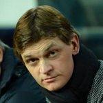 Lémouvante vidéo-hommage du Barça au regretté Tito Vilanova http://t.co/Hi2IVzlA8o http://t.co/BfUx6gWxTN
