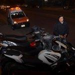 #Seguridad #Prevención Anoche realizamos operativos de control en distintos puntos de la ciudad. http://t.co/9XQHZGudFE