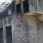 Attention, vos maisons seront démolies avant août 2016 si elles ne sont pas… http://t.co/gRMTr9P3A7 #Algérie http://t.co/66hj8oGj4B