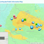 We are currently monitoring the #Nepal #Earthquake Live Map: http://t.co/RBpcUKDzQ2 http://t.co/IYz268YxsS