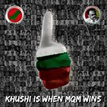 """MQM Hyderabad going to celebrate tonight with historical achievements. in #ContonmentBoardElection #PeopleTrustMQM http://t.co/FLIfbtbrny"""""""