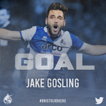 GOAL: @Official_BRFC 1-0 @alfretontownfc (@jake_gosling_ - 21) http://t.co/21K4ntm5vA