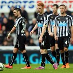 Its official: this is the worst #nufc team since 1977. Heres @lee_ryder match report: http://t.co/CMaJXw6oLi http://t.co/PoPRz080H0