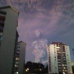 parece que esse vulcão ta puto http://t.co/AoZh8i8Jhi