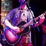 RT @IowaGrammarGirl: Without a doubt, a show from @luccadoes never disappoints. Thanks for coming to Ames!! http://t.co/XfactHBGLr