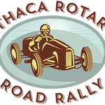We just registered for #twithacas 2nd annual Rotary Rally on May 3rd - wish us luck! http://t.co/0j2cgSNrDh http://t.co/8fXcRxa9Sj