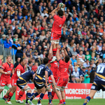 GALLERY: Action images from 30-26 victory at Sixways. http://t.co/XSjUt4mXeU http://t.co/mJSMzFGbWj