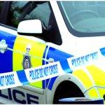 BREAKING NEWS: Reports of shooting near the Lakes Estate Milton Keynes http://t.co/ub5dTmeH7X http://t.co/QIOVqBX7Q9