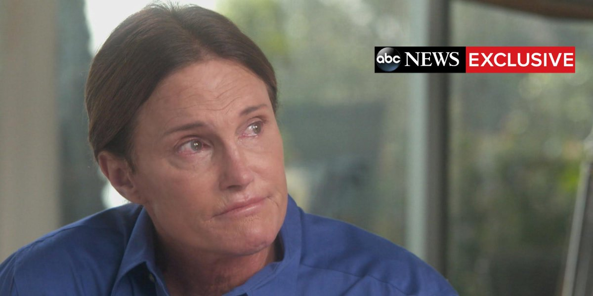 .@DianeSawyer & @ABC nailed #BruceJenner interview. Why it matters and what's next: http://t.co/QFQDHAsfXU http://t.co/pPfO7LJ0O1