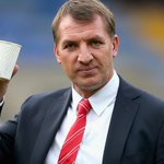 "Evil... ""@bet365: The only cup Brendan Rodgers has lifted as Liverpool manager... http://t.co/0EwOVMy6Bn"""