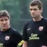 Un año sin Tito Vilanova, una vida por y para el fútbol ▶ http://t.co/HiljBsEfrY vía @diarioas http://t.co/kb90gR5Ova