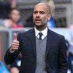 Pep Guardiola to return to Barcelona in Champions League semis http://t.co/6Y0eTYalRU