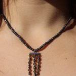 Cheap boho necklace boho jewelry cheap bohemian by JabberDuck http://t.co/YhvbHCc58O http://t.co/6QyHwKtYNR