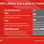 A Labour government will #MakeWorkPay. http://t.co/1xSo4PG3JY #voteLabour http://t.co/zm7MnSagyV