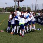LAleví A, campió de lliga! / ¡El Alevín A, campeón de liga! #RCDE http://t.co/3XY3aqdz7t http://t.co/MyIroQJBcy