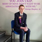 Ukips youth wing: in quotes http://t.co/wi94Az26Yl http://t.co/pqA2ZxOT0i
