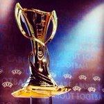 Hace un año puse esta foto. Lo repito ahora porque.. VOY A VOLVER A JUGAR OTRA FINAL DE CHAMPIONS!!! ⚽️???????? http://t.co/s5cSQQVvID