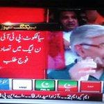 Govt should impose curfew in #Karachi immediately #PatangSabParBharee http://t.co/OBFQ6SOWwj
